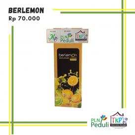 Berlemon