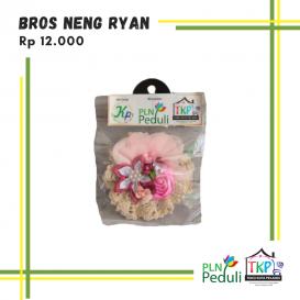 Bros Neng Ryan