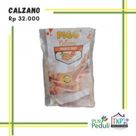 Calzano