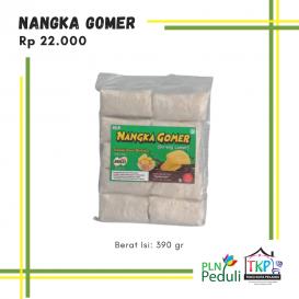 Nangka Gomer