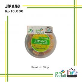 Jipang