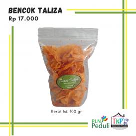 Bencok Taliza