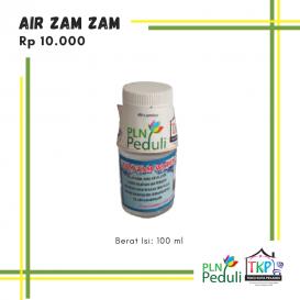 Air Zam Zam 100ml
