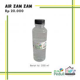 Air Zam Zam 250ml