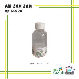 Air Zam Zam 120ml
